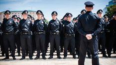 Опитування: Чи змінилося ваше ставлення до поліції?