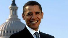Іменини першого темношкірого Президента США