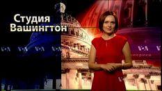 """Голос Америки. Американські журналісти побували на базі """"Азову"""""""