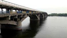 Київ — найбрудніша столиця Європи