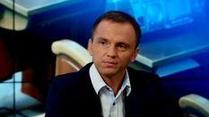 Заява Садового — це відкриття нового політичного сезону, — політичний експерт