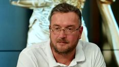 Росія воює в Україні за європейські гроші, які вона отримає від продажу газу, — експерт