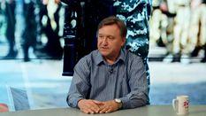 Експерт пояснив, навіщо Україні стандарти НАТО
