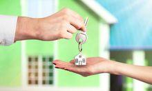 Ринок нерухомості в Україні починає оживати
