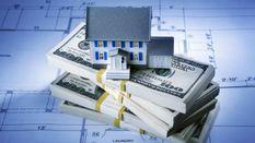 Прибуткові будинки: соціальне житло буде доступним для киян
