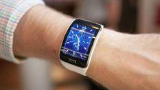 """Google представив новий логотип, новий """"розумний"""" годинник від Samsung"""