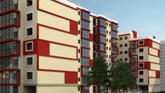 Тенденції будівництва нерухомості у Львові