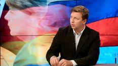 На Заході думають про послаблення санкцій для Росії, — експерт