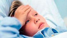 У кількох областях України — спалах важкої хвороби