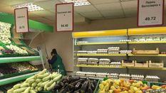 Блокада діє. У Криму суттєво зросла вартість продовольства