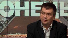 Чим загрожує імунітет кандидатів на виборах на Донбасі