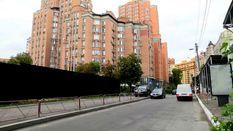 Яким був ринок нерухомості у вересні
