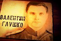 Українець, чиї космічні ідеї завжди випереджали час