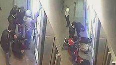 Українців затримали в Туреччині за шахрайство