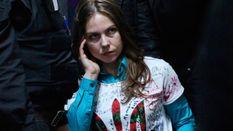 """Росія """"шиє"""" справу ще одній Савченко"""