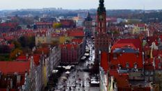 У спадщині ЮНЕСКО десятки об'єктів з Польщі та України