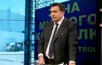 Одеська митниця – єдина в Україні, яка не бере хабарів, — Саакашвілі