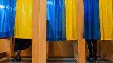 Чи будуть чесними вибори у Маріуполі та Красноармійську? Ваша думка