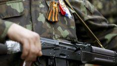 """Таллінн готовий видати Україні естонця, який воював за бойовиків """"ЛНР"""""""