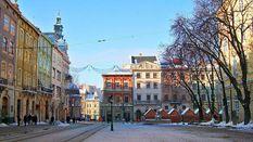 Оренда квартир подобово у Львові – яких змін очікувати з приходом зими?