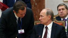 Російська промисловість вже працює у збиток, — радник Путіна