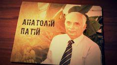 Українець, що збирає у своїй теплиці сотні кілограмів екзотичних фруктів