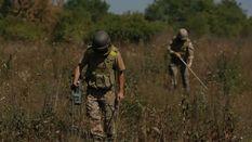 Техніка війни. Як військових вчать керувати танками, український міношукач нового покоління