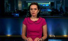 Голос Америки. Американцы усиливают санкции против России и совершенствуют помощь Украине