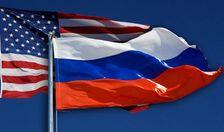 За мить до зіткнення: у Сирії ледь розминулися літаки Росії та США