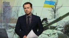 Выпуск новостей за 17:00: Военный совершил самоубийство во Львовской области. Встреча Порошенко и Дуды