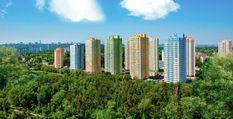 """Українці обирають квартири """"під ключ"""""""
