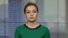 Випуск новин за 17:00: Аваков хоче зняти торговельну блокаду. Подорожчання електроенергії