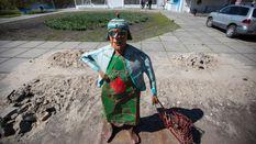 Як Київ стає гарнішим перед Євробаченням: яскраві фото