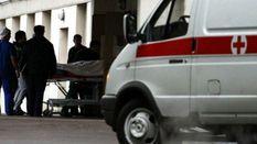 В російській школі прогримів вибух: є загиблі та багато поранених