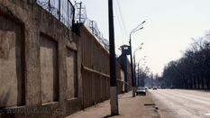 Правозахисники показали жахливі умови життя у виправній колонії: фото
