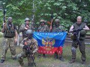"""Жизнь на Донбассе: в """"армию ЛНР"""" не идут даже идейные"""