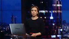 Підсумковий випуск новин за 21:00: Гучна заява Трампа. Плідна робота ГПУ