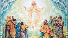 В Украине отмечают Господне Вознесение: что нельзя делать в праздничный день