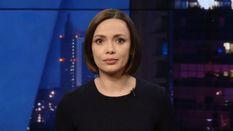 Итоговый выпуск новостей за 21:00: Визовый режим с Россией. Расследование майских провокаций