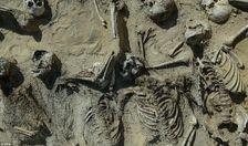 Крик мертвих росіян: археологи похвалились цікавою знахідкою в Польщі