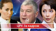 Соратники Януковича продовжують вести антиукраїнську політику