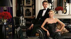 Polo Ralph Lauren ЂЂЂ одяг для особливих