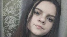 В Киеве исчезла 15-летняя девушка