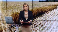Випуск новин за 20:00: Аграрна реформа. Смттв майданчики у Львов
