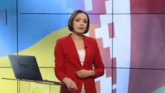 Випуск новин за 20:00: Запаморочливий візит Лукашенка. Горе-мати