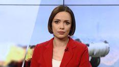 """Підсумковий випуск новин за 21:00: Запобіжний захід для """"бурштинового нардепа"""""""