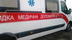 Матроса ЗСУ по-звірячому вбили на Одещині: імовірний вбивця має впливові зв'язки (18+)