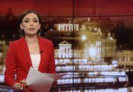 Випуск новин за 20:00: Арешт Насалика. Пожежа на Донбас