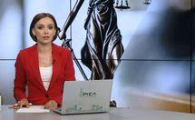 Пдсумковий випуск новин за 21:00: Повернення Саакашвл. ¶нтерв'ю з Шабунним