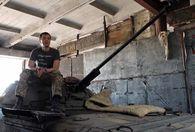 """Омелян показал разрушенный Донбасс и анонсировал """"мощное восстановление инфраструктуры"""""""